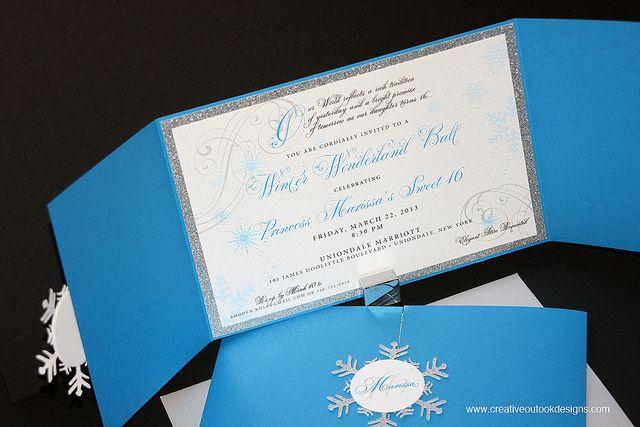 Winter wonderland wedding inspirations and ideas on pinterest 16 pi