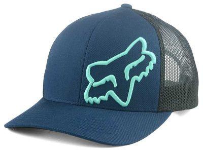 3f2c6840 Fox Racing Women's Whirlwind Cap   Cap in 2019   Fox hat, Sport ...