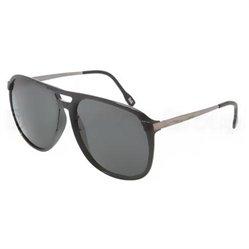 #D&G                      #ApparelApparel Accessories                         #Sunglasses #8095 #501/87 #Black #62MM              D&G Sunglasses DD 8095 501/87 Black 62MM                                      http://www.seapai.com/product.aspx?PID=6690050