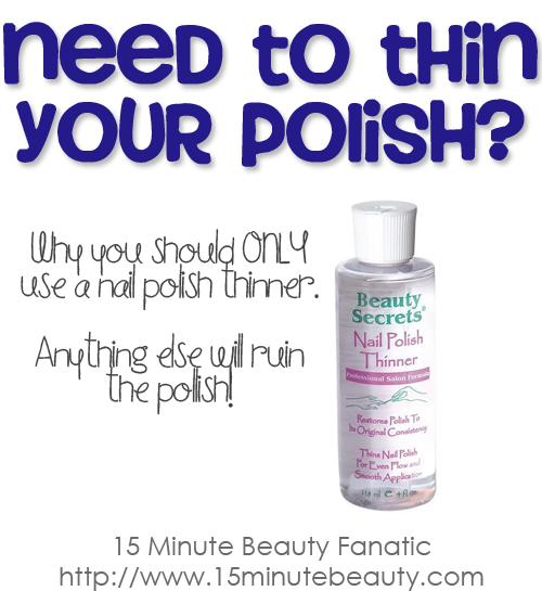Pin On Hair Nails Makeup