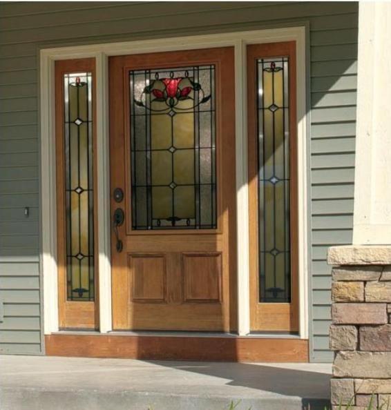 Philadelphia Exterior Doors Entry Doors Pa Guida
