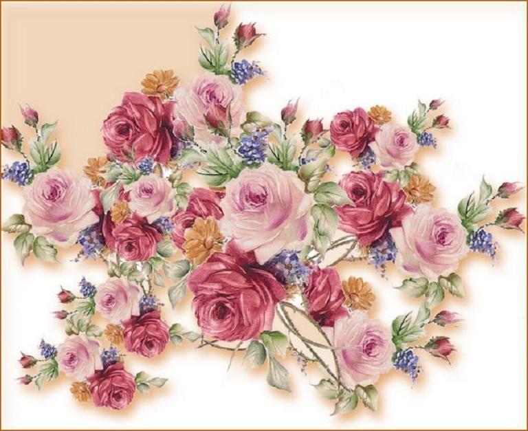 Flores - Angelines sanchez esteban - Álbuns da web do Picasa