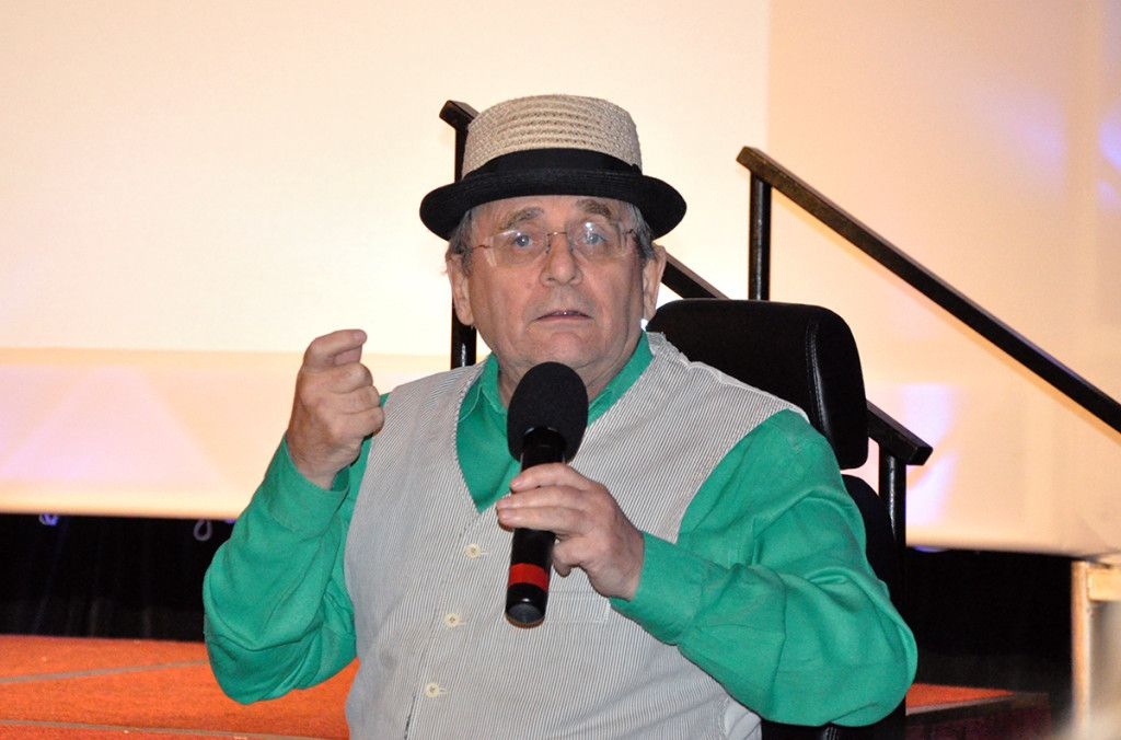 sylvester mccoy hobbitsylvester mccoy dr who, sylvester mccoy young, sylvester mccoy wife, sylvester mccoy, sylvester mccoy doctor who, sylvester mccoy hobbit, sylvester mccoy twitter, sylvester mccoy pandorica speech, sylvester mccoy beyond fear, sylvester mccoy married, sylvester mccoy imdb, sylvester mccoy doctor who episode guide, sylvester mccoy height, sylvester mccoy gay, sylvester mccoy radagast, sylvester mccoy net worth, sylvester mccoy autograph, sylvester mccoy spoons, sylvester mccoy interview, sylvester mccoy regeneration