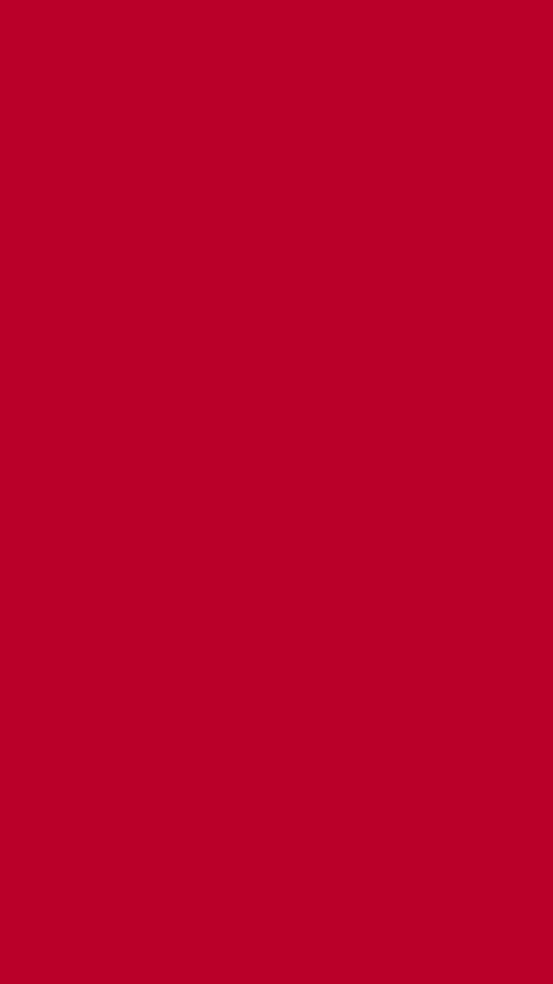 Ba0028 Solid Color Image Https Www Solidcolore Com Ba0028 Htm Solid Color Wallpaper Background Https Www So Red Paint Colors Solid Color Backgrounds