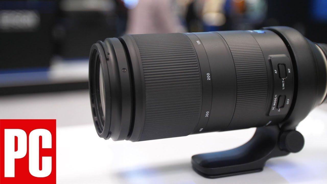 Pin On Tamron 100 400mm Lens