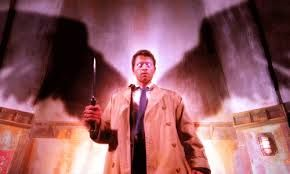 castiel season 8 - Google Search