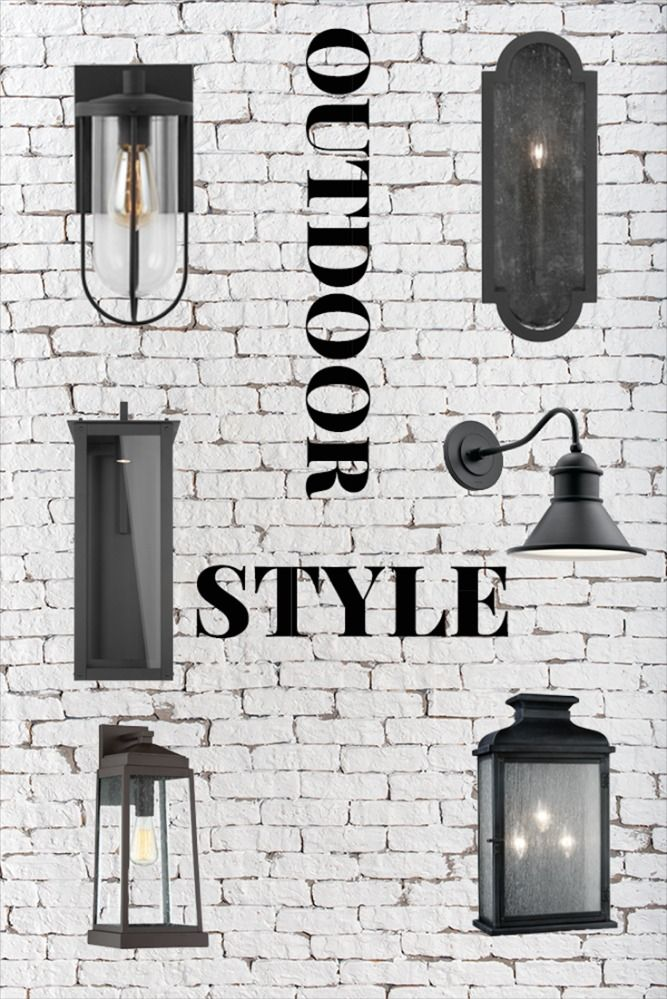 Outdoor light ideas that will make your home shine! Outdoor ... on stone wall outdoor ideas, outdoor home ideas, outdoor bar stools ideas, outdoor deck lighting options, outdoor mattresses ideas, outdoor office ideas, outdoor wall painting ideas, outdoor rugs ideas, outdoor wall kitchen, outdoor lighting for stone walls, outdoor lighting product, outdoor wall cabinets ideas, outdoor lighting on houses, outdoor home lighting, outdoor led lighting, outdoor wall garden ideas, outdoor benches ideas, exterior wall ideas, outdoor lights ideas, outdoor wall decor ideas,
