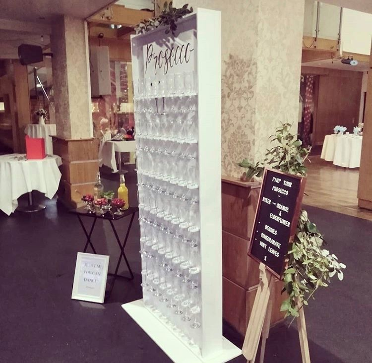 Unique And Unusual Wedding Reception Idea For 2019 Baby Shower