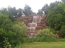 The Falls Wichita Falls Wichita Falls Texas Wichita