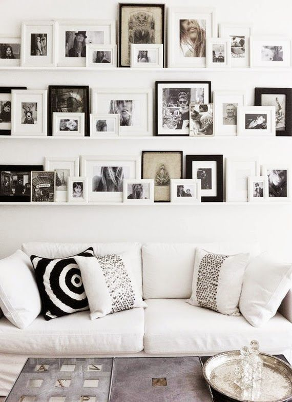 Poster Schwarz Weiß  Schwarz Weiß Bilder  deseniode