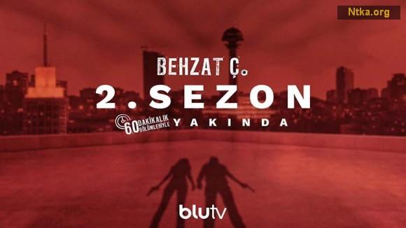 behzat c blue tv 2 sezon tanitim film haberleri mobil android ios internet ve teknoloji blogu film teknoloji tv