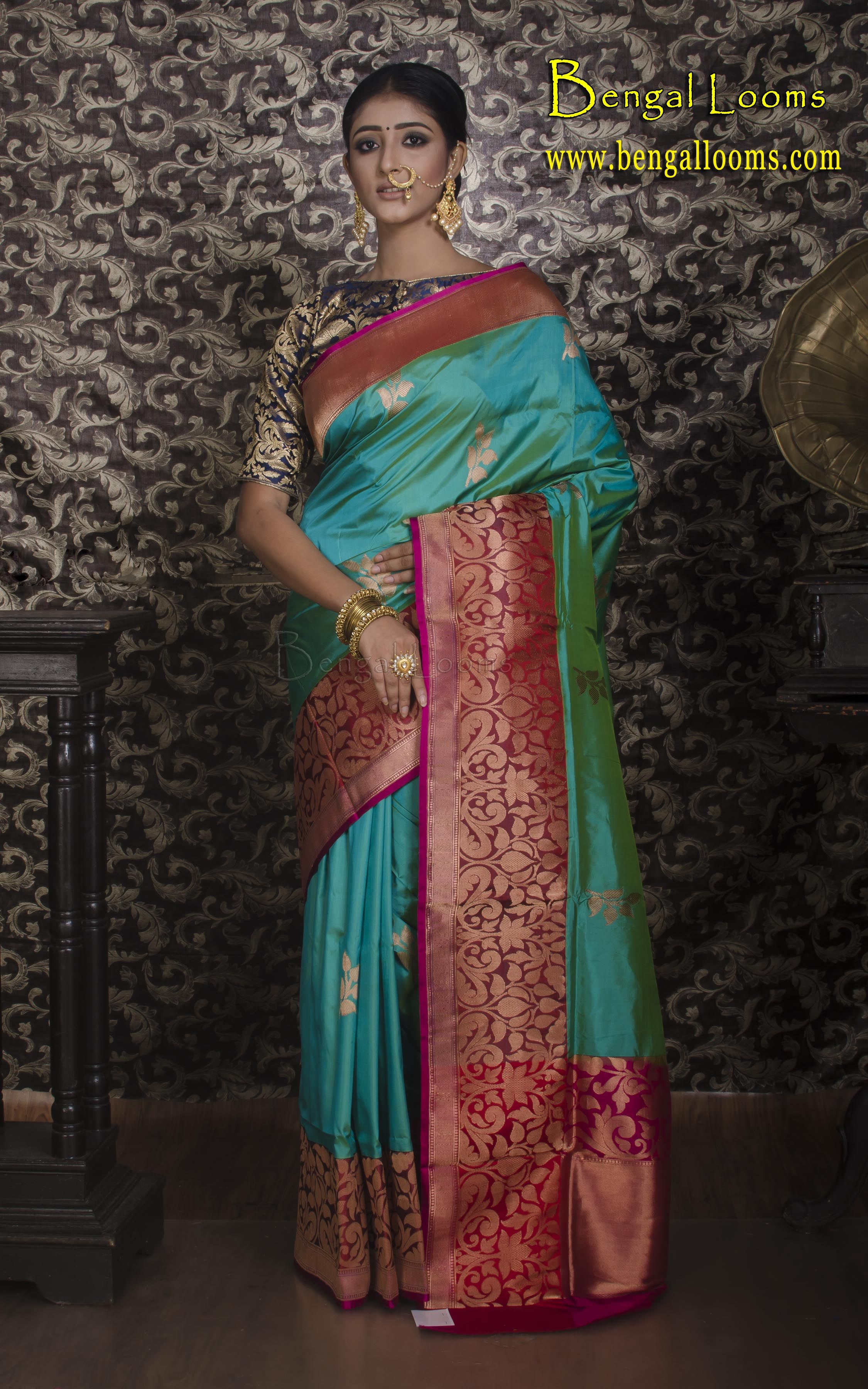 Pin by tharsha tharshi on my sarees uc pinterest saree indian