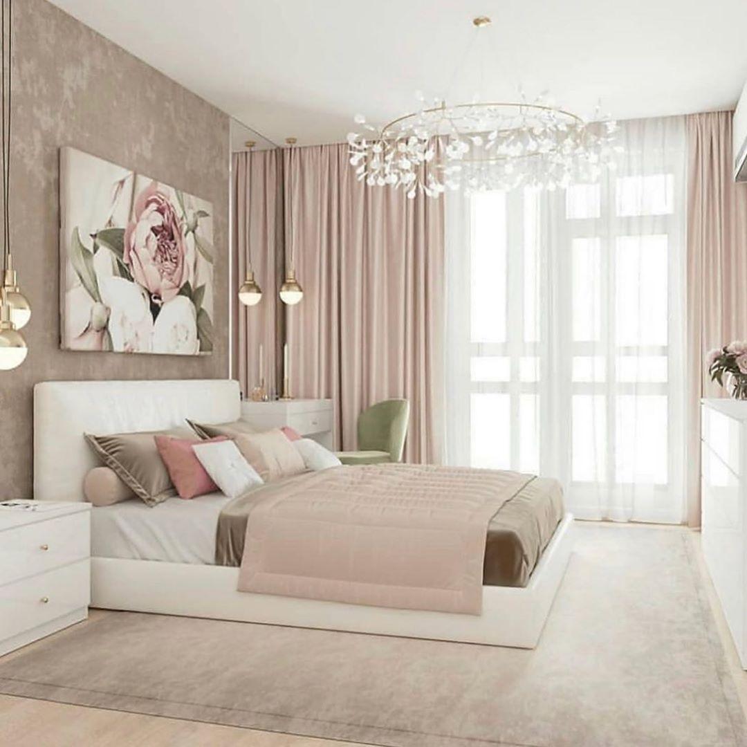 Belles Chambres Aveenregistrer Pour Plus Tard