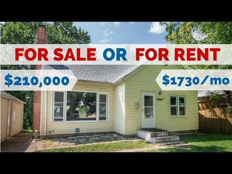 Enjoyable 1341 Winchell St St Paul Mn 55106 Home For Sale Or Rent Interior Design Ideas Philsoteloinfo