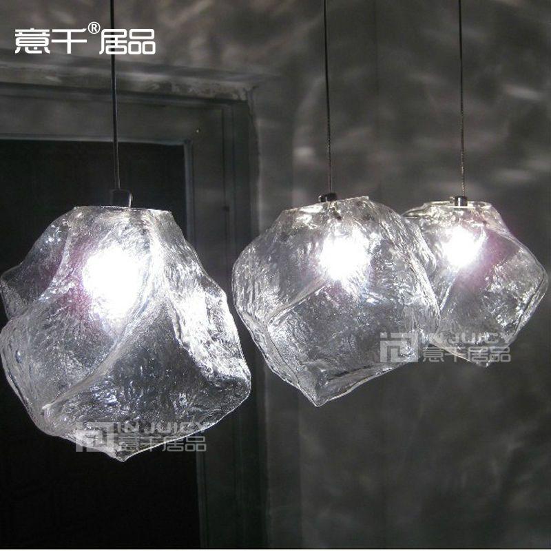 US $25.00 New in Home & Garden, Lamps, Lighting & Ceiling Fans, Chandeliers & Ceiling Fixtures