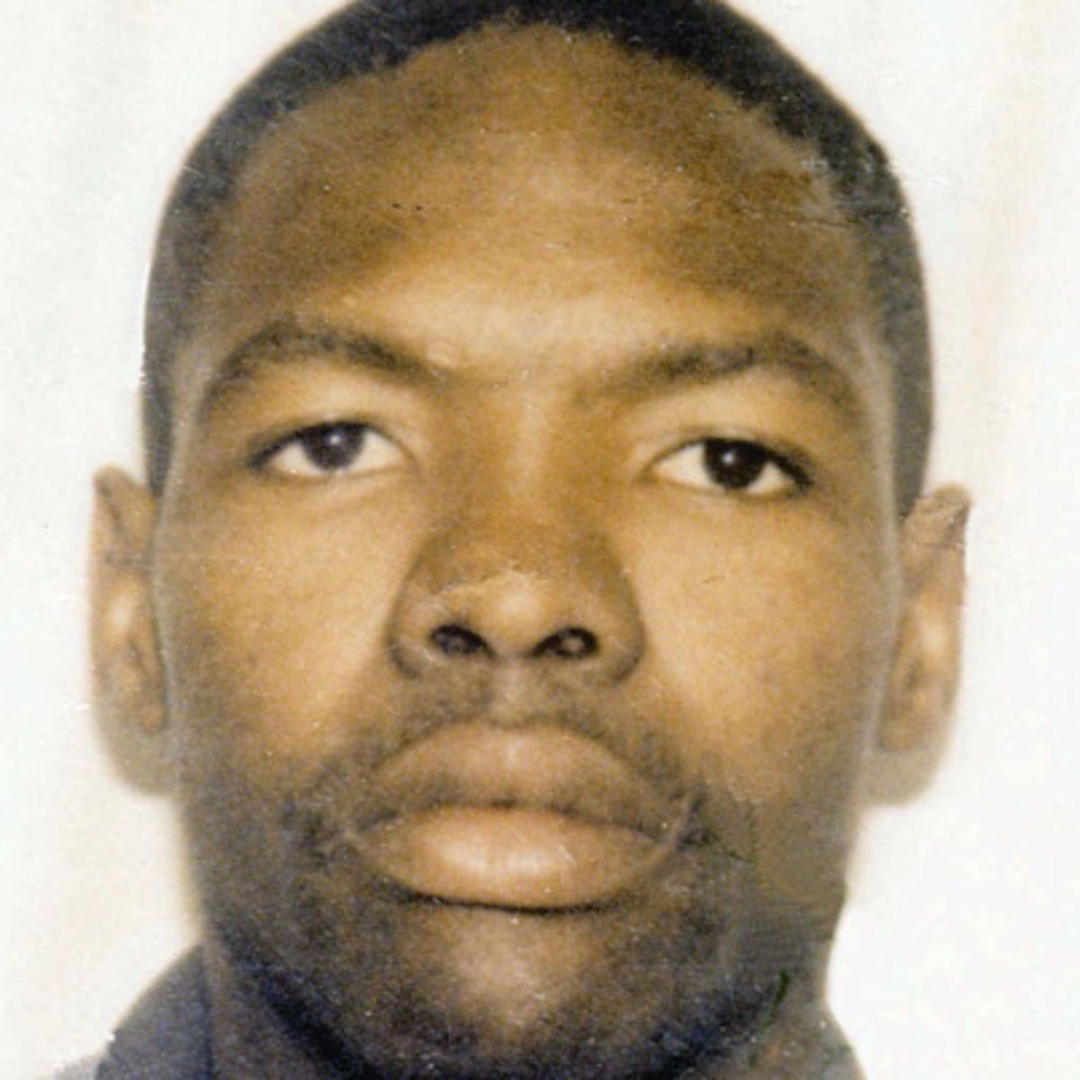 moses sithole born november 17 1964 was a south african serial killer
