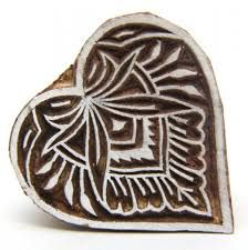 Image result for indian wood blocks