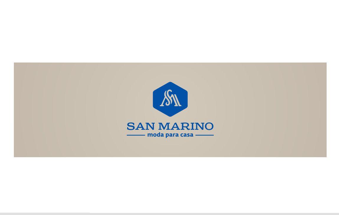 Muebles San Marino Asesores De Moda Para Casa Enrique D Az De  # Jalisco Muebles
