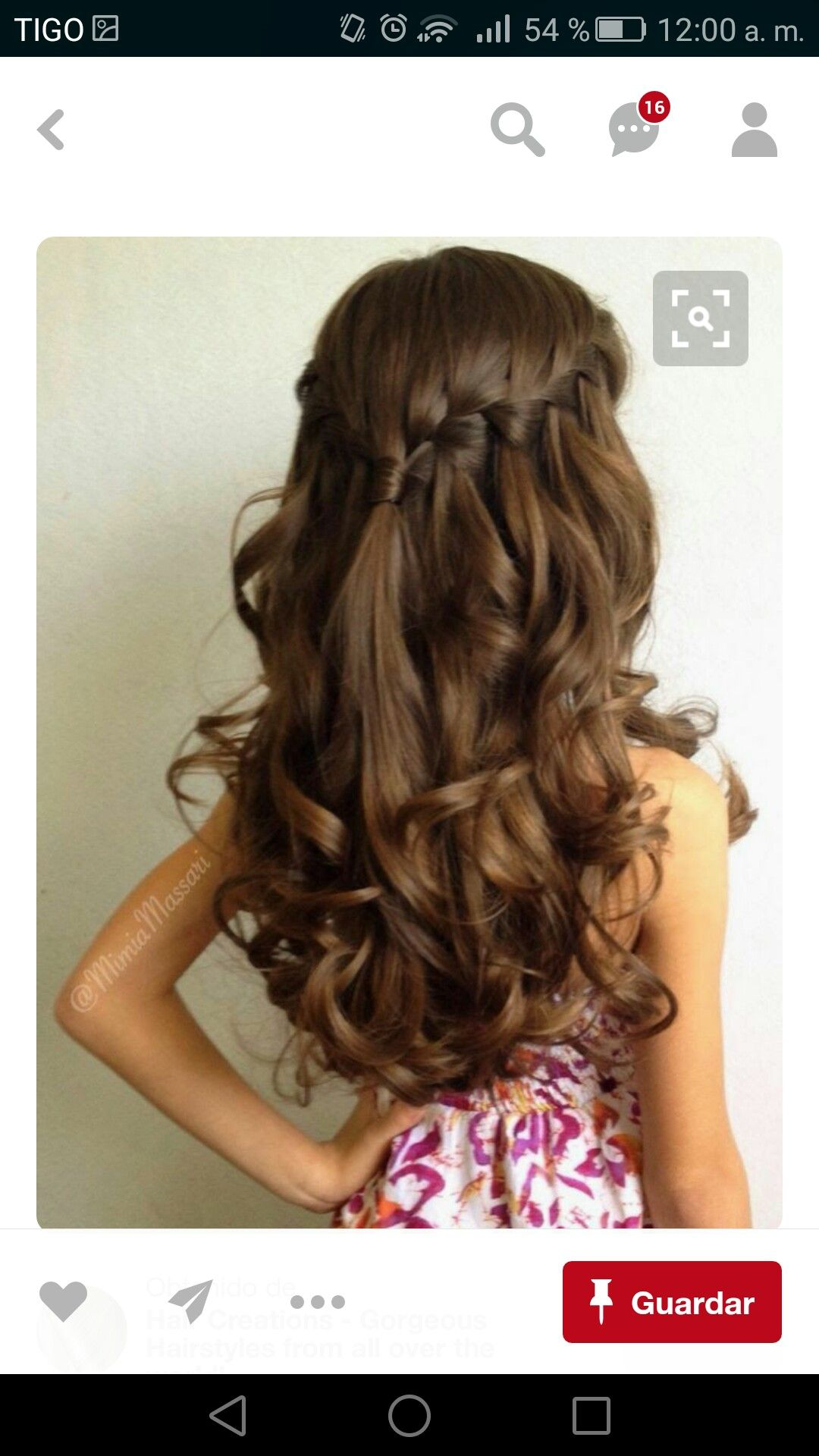 Pin by yoko on frisur pinterest hair styles wedding hairstyles