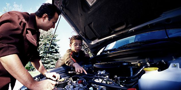 Top reasons never to perform auto repair yourself car news tips car repair and maintenance diy auto repair solutioingenieria Choice Image