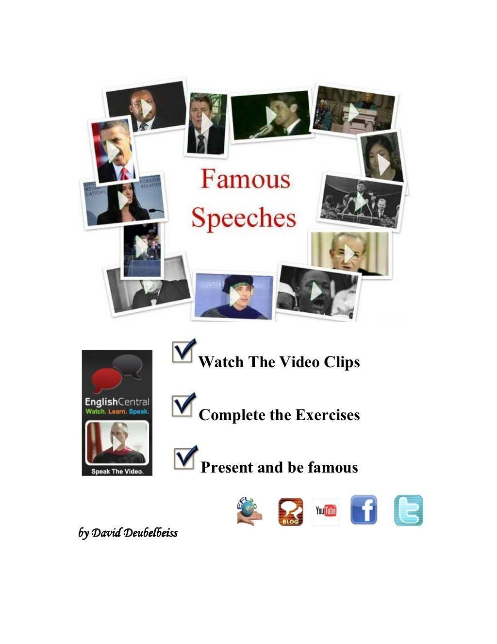 20-famous-speeches by David Deubelbeiss via Slideshare #famousspeeches 20-famous-speeches by David Deubelbeiss via Slideshare #famousspeeches 20-famous-speeches by David Deubelbeiss via Slideshare #famousspeeches 20-famous-speeches by David Deubelbeiss via Slideshare #famousspeeches 20-famous-speeches by David Deubelbeiss via Slideshare #famousspeeches 20-famous-speeches by David Deubelbeiss via Slideshare #famousspeeches 20-famous-speeches by David Deubelbeiss via Slideshare #famousspeeches 20- #famousspeeches