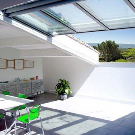 r sultat de recherche d 39 images pour patio avec toit permanent patio couvert pinterest. Black Bedroom Furniture Sets. Home Design Ideas
