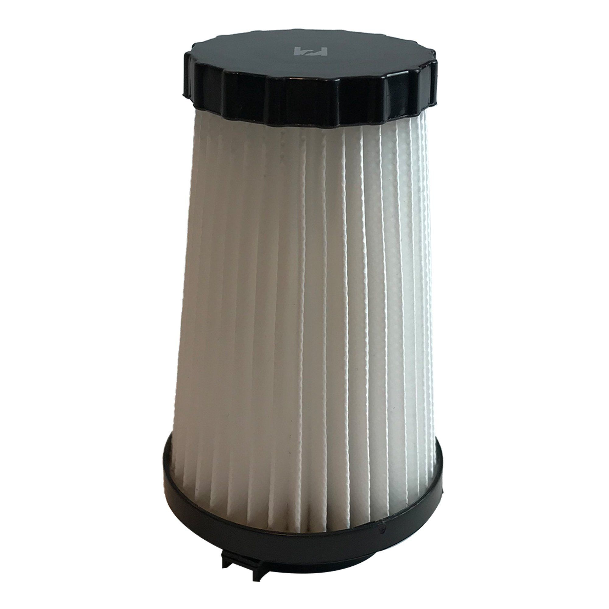 1 Dust Cup Filter HEPA 3SFA11500X F2 Dirt Devil Vacuum Dynamite Quick Flex Flip