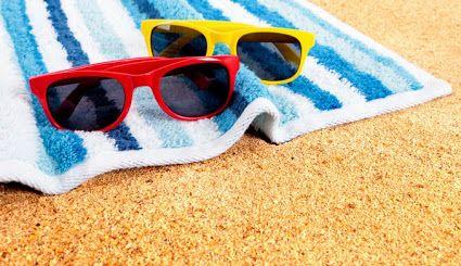 677cd3bda9 Explore Sunglasses and more! MultiOpticas BORJA  Las  gafasdesol