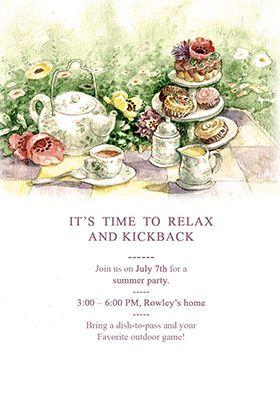 0084976b76e8bb18ea3907a93f2dcc36 tea party\