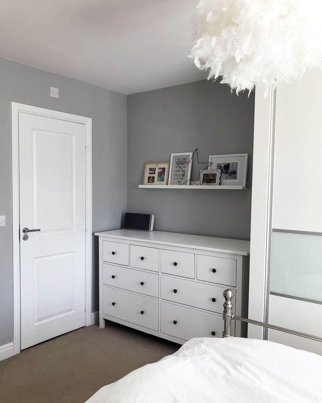 Excellent Bedroom Color Schemes Bedroom Wall Paint Bedroom Wall