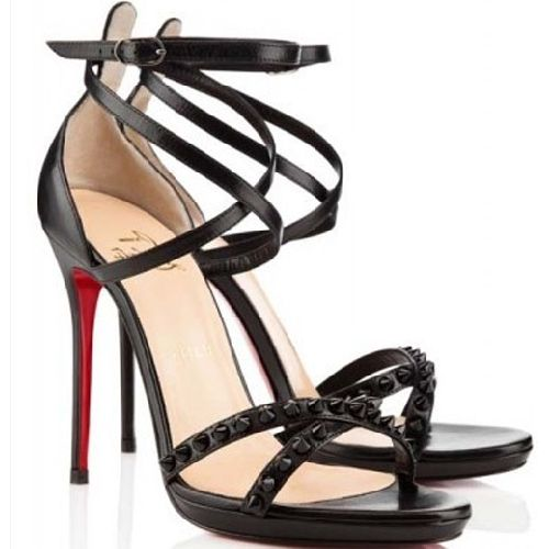 Image Result For Christian Louboutin Sandals