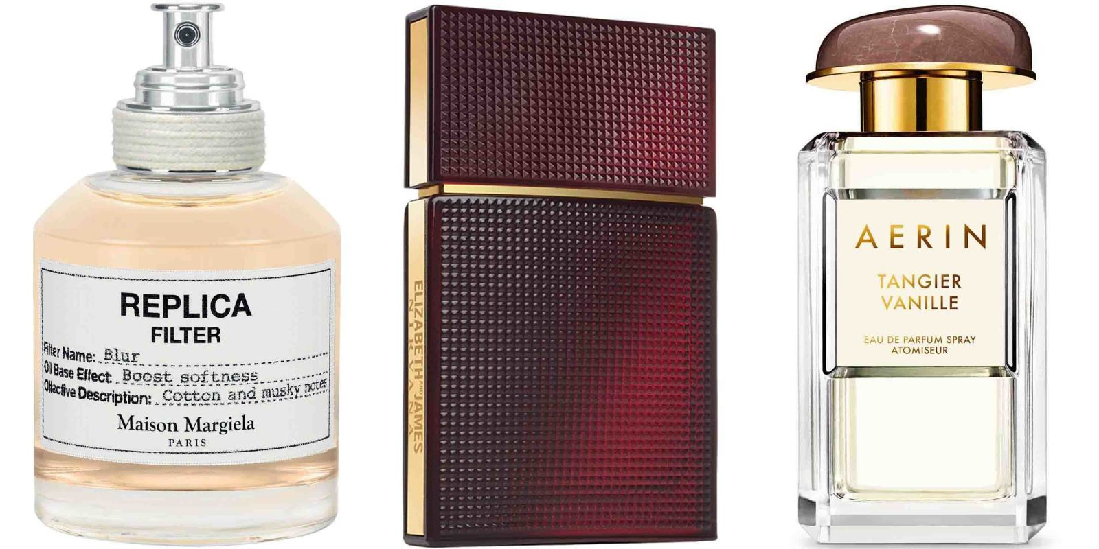The 10 New Fall Perfumes You Ll Be Seeing All Over Instagram