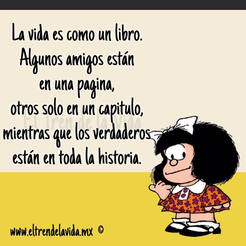 Mafalda | Filosofia Mafaldil | Pinterest | Mafalda, Frases