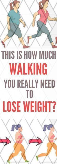 #weightlosstipsover50s#care #healthandfitness #healthcare #fitness #weight #loss #tips #over #sweigh...