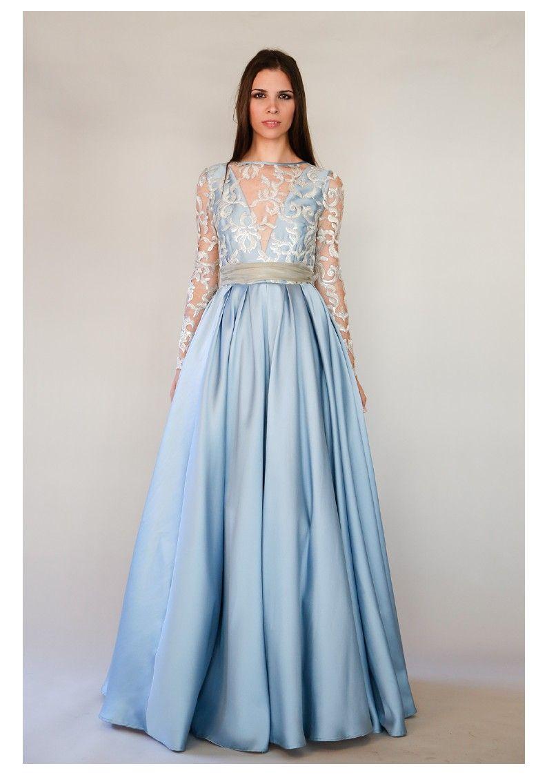 Workbook | Vestidos de fiesta y de novia – Matilde Cano | Tailoring ...