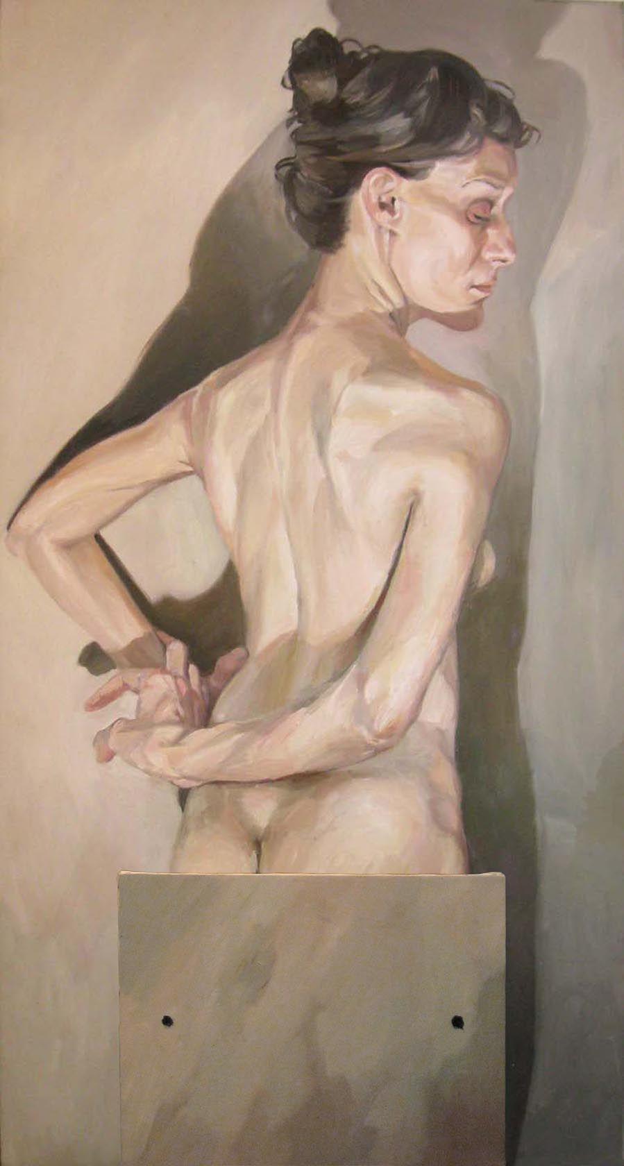 Резултат с изображение за stephen wright paintings