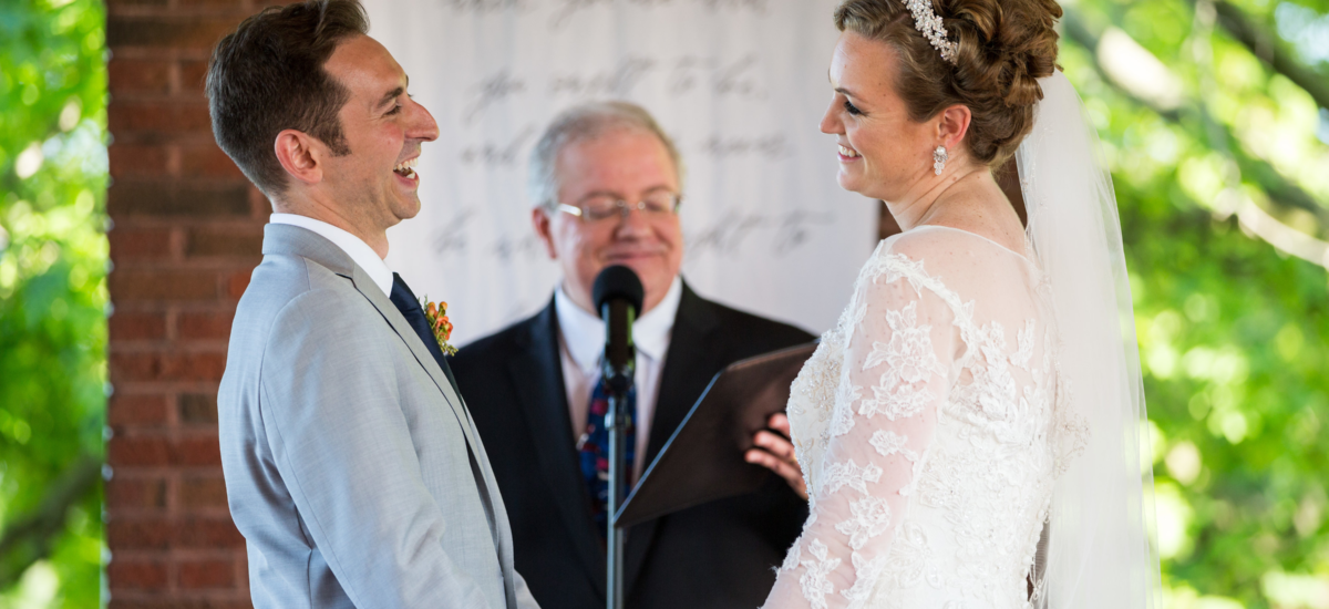 I Do Weddings Pricing Chicago Wedding Officiant For Your Ceremony Insta Wedding Wedding Wedding Officiant