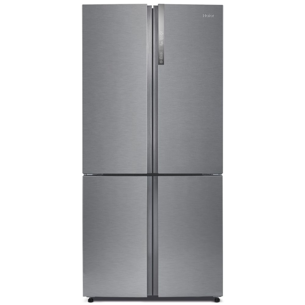 Haier 4 Door Fridge Freezer HTF 452DM7