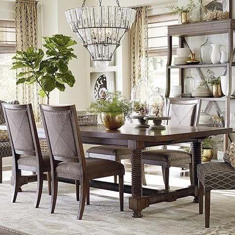 Missing Product Beautiful Dining Rooms Dining Room Furniture