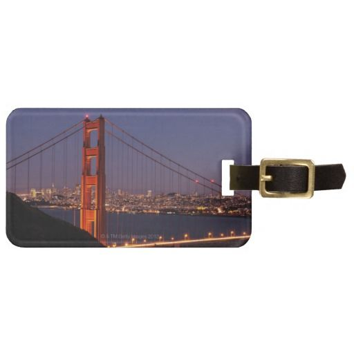 San Francisco, California Tags For Bags online after you search a lot for where to buyReview          San Francisco, California Tags For Bags Here a great deal...