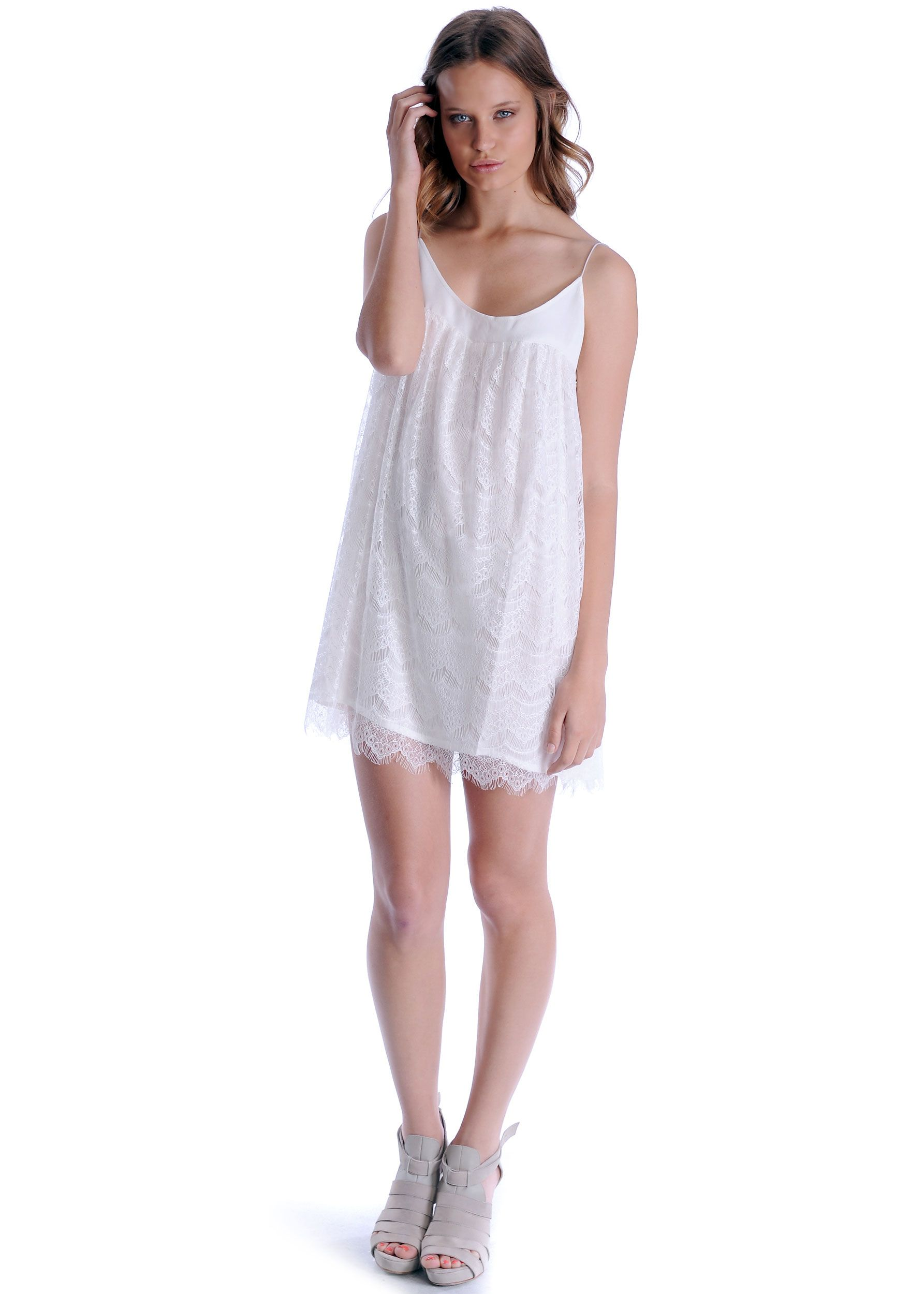 Cute white dress cute white dress dresses designer dresses