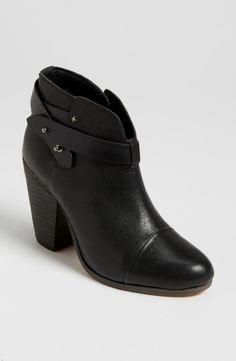 harrow boot     harrow boot
