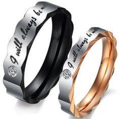 bijoux anniversaire de couple