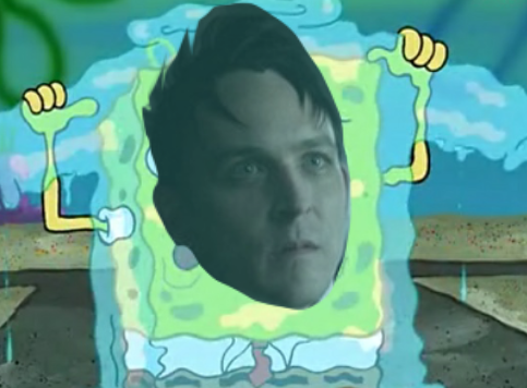 The Boy Cries You A Sweater Of Tears And You Kill Him