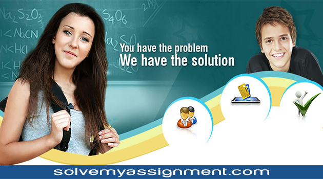 Assignment problem?Get The Expert Help - Our client base spans across leading universities in the USA, Canada, UK, Australia, New Zealand, UA and Singapore.
