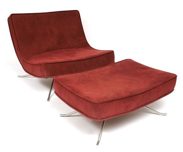 1000+ images about Furniture - Ligne Roset on Pinterest | Ligne ...