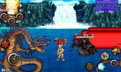 download game kyuubi mod apk