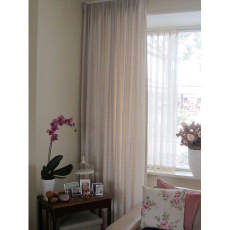 Binnenkijker #gordijn #curtains #Gardinen #Vorhänge | Binnenkijkers ...