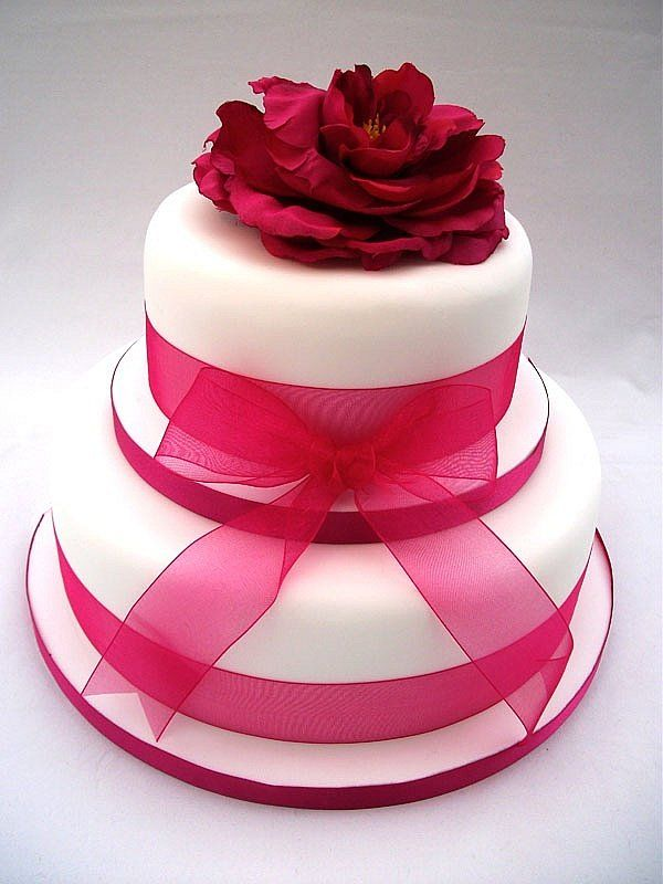 Convenient and simple wedding cake decoration ideas simple convenient and simple wedding cake decoration ideas simple junglespirit Gallery