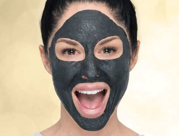 Younique Royalty Detoxifying Mask Oxygenate your skin for a brighter, more youthful-looking appearance